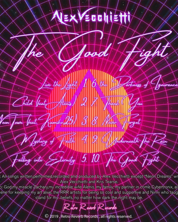synthwave-album-review-the-good-fight-alex-vecchetti