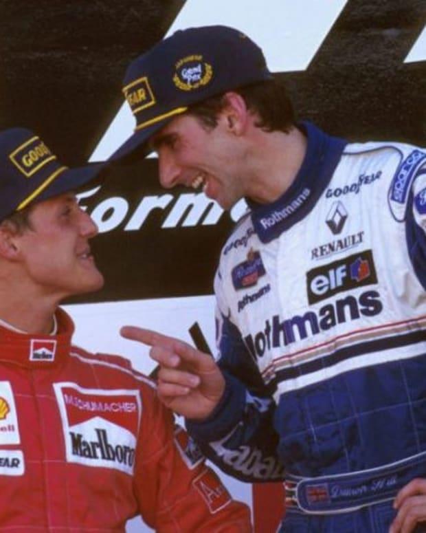 michael-schumacher-damon-hill-contest-continued-in-1996