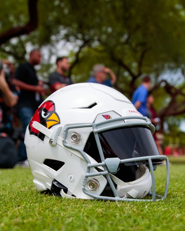 top-5-arizona-cardinals-quarterbacks-of-all-time