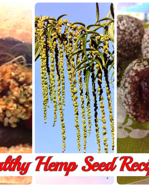 2-healthy-hemp-seed-recipes