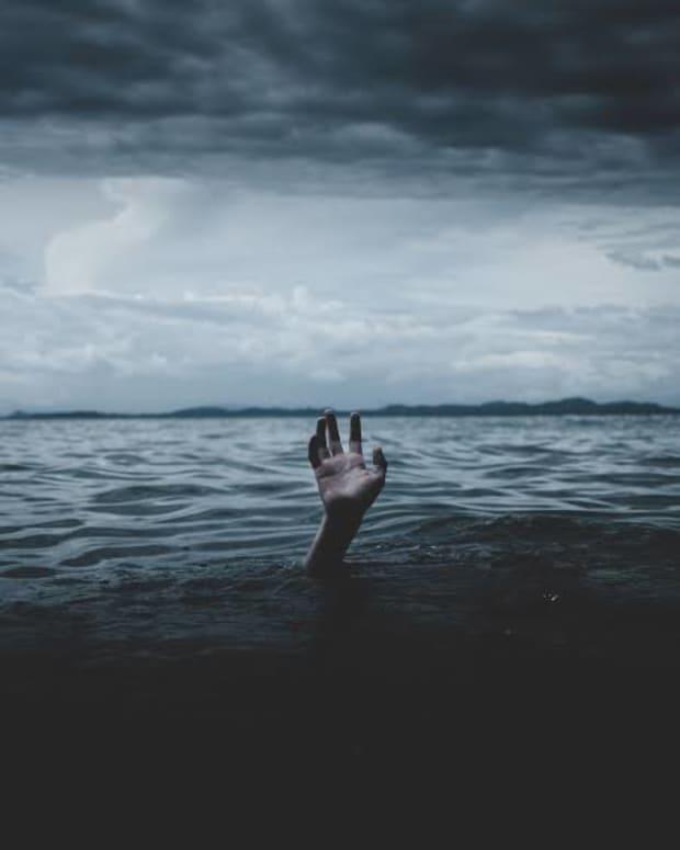 drown-at-last