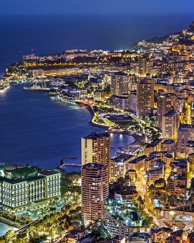 the-shady-side-of-monaco