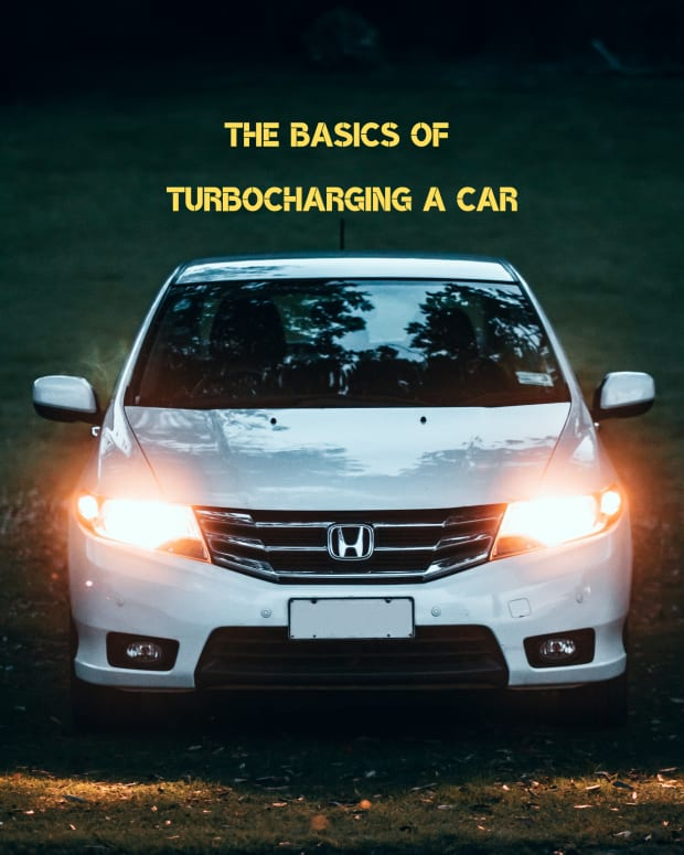 how-to-build-a-turbo-honda-or-acura