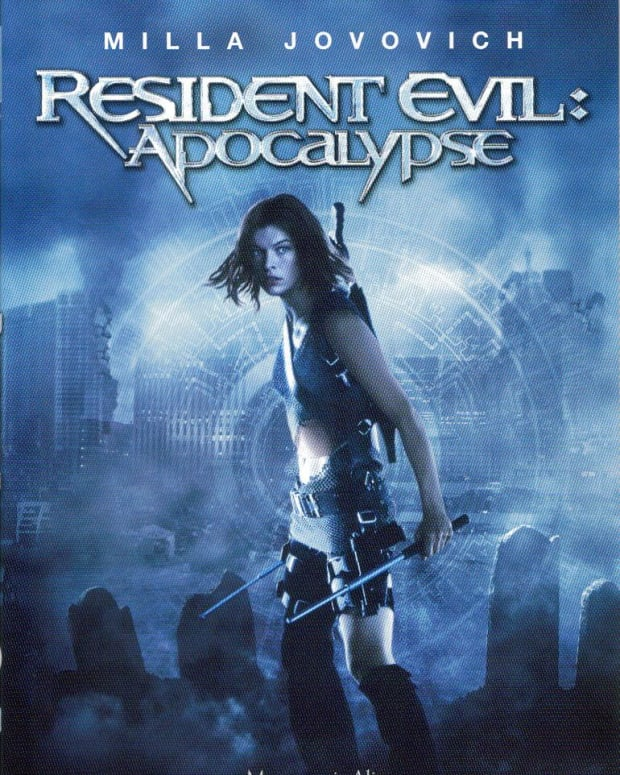 should-i-watch-resident-evil-apocalypse