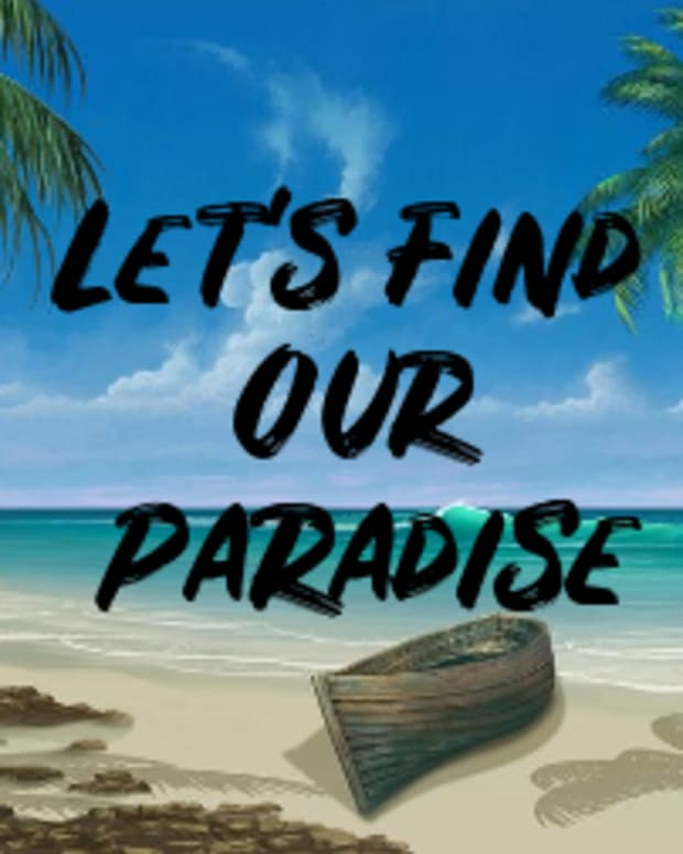 poem-lets-find-our-paradise