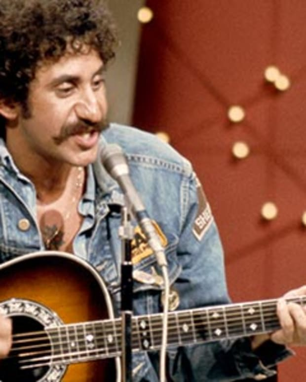 jim-croce-musical-legend