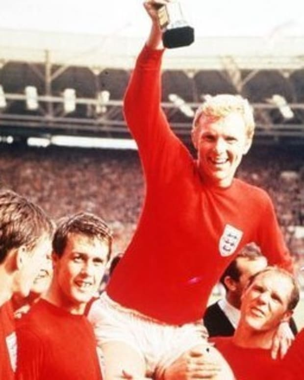 englands-only-world-cup-glory