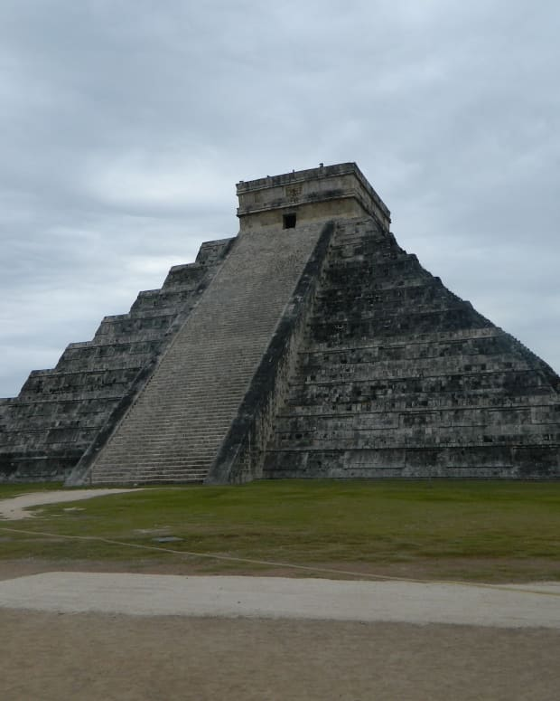 visiting-the-mayan-ruins-in-mexico