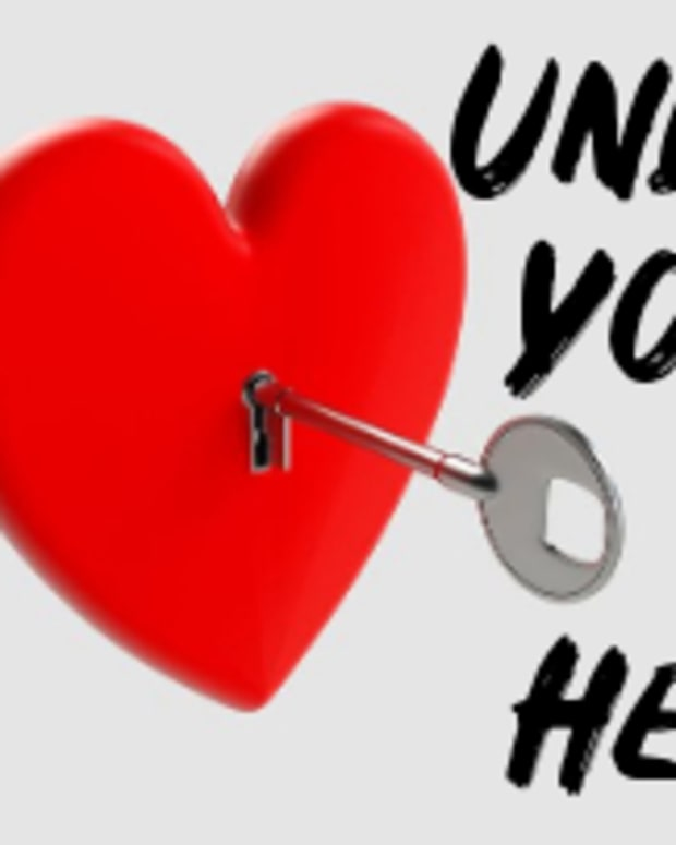 poem-unlock-your-heart