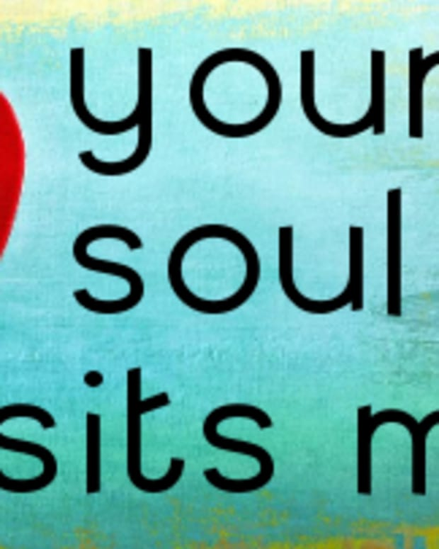 poem-your-soul-visits-me