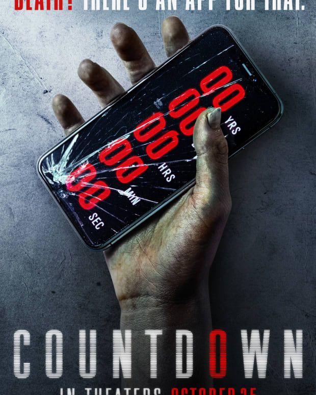countdown-movie-review