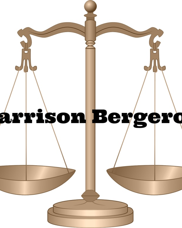 analysis-short-story-harrison-bergeron-kurt-vonnegut-jr