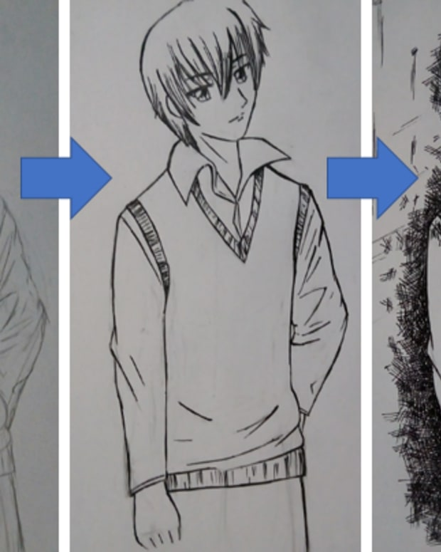 how-to-draw-a-bishounen