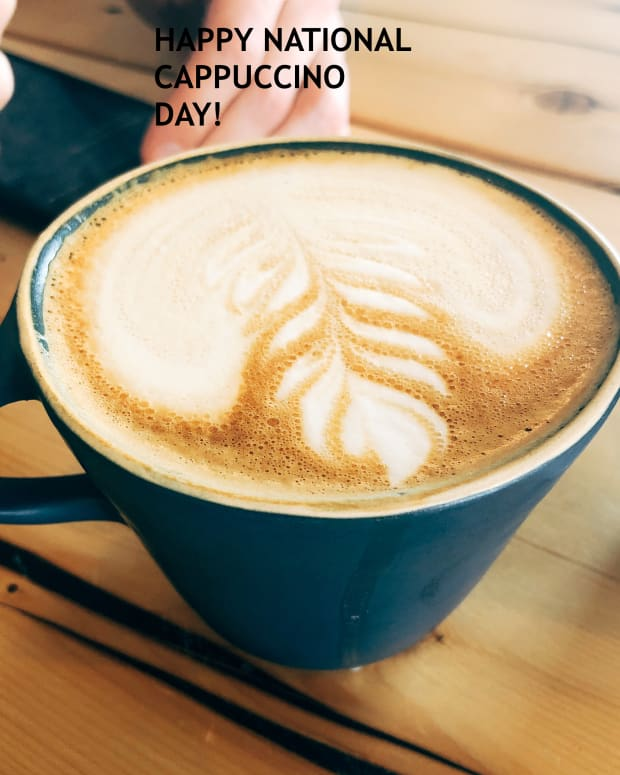 happy-cappuccino-day