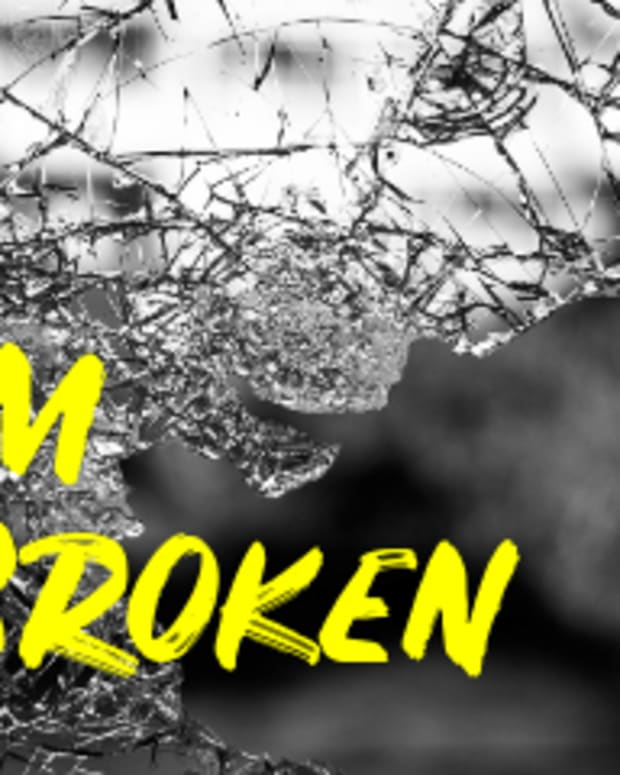 poem-i-am-broken