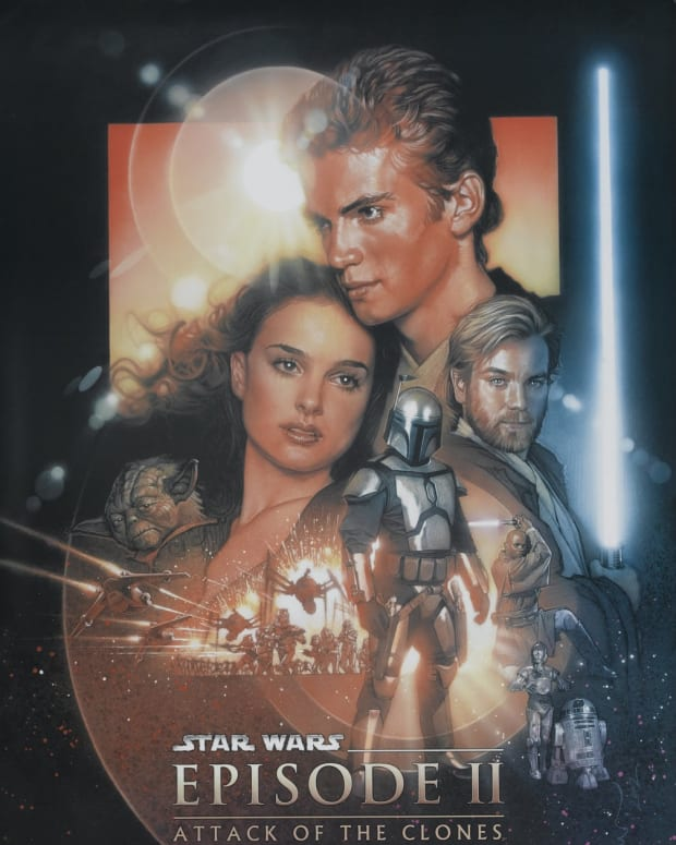 movie-review-star-wars-episode-ii-attack-of-the-clones