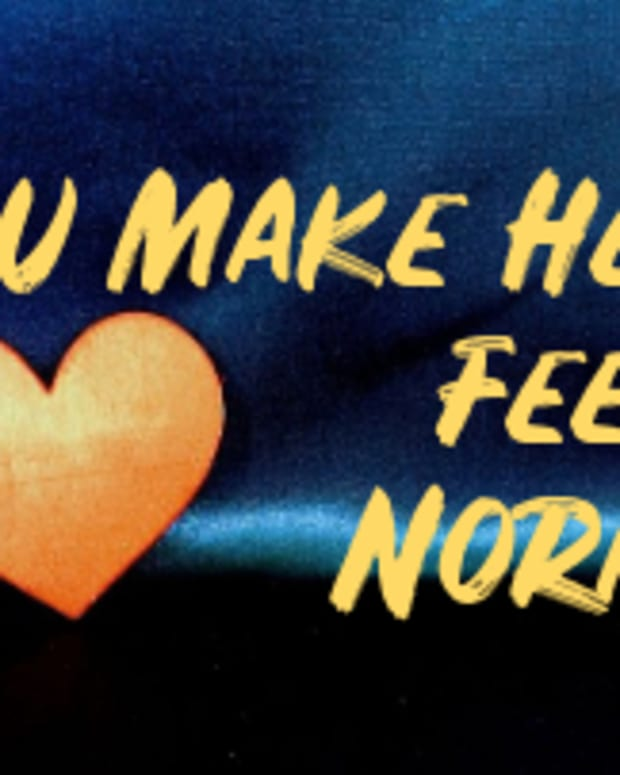 poem-you-make-her-feel-normal