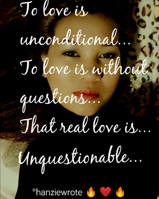 unquestionable-love-affair
