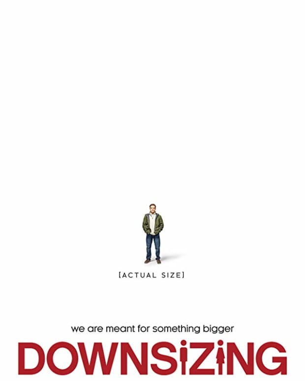 downsizing-movie-review-starring-matt-damon