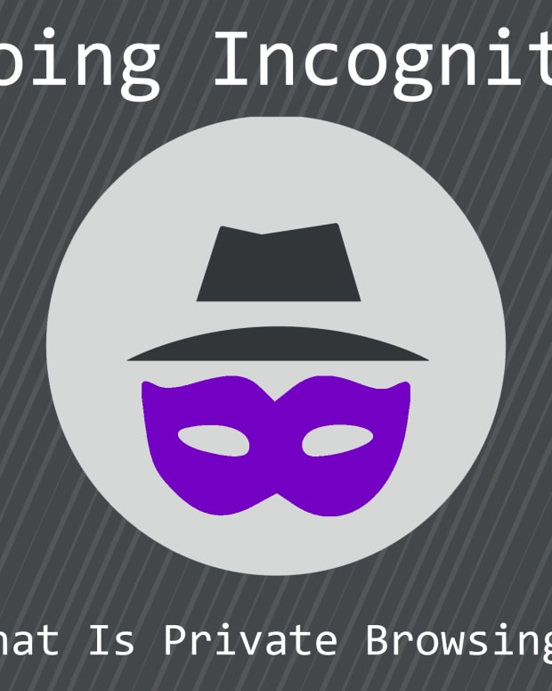 private-browsing-its-not-what-you-think