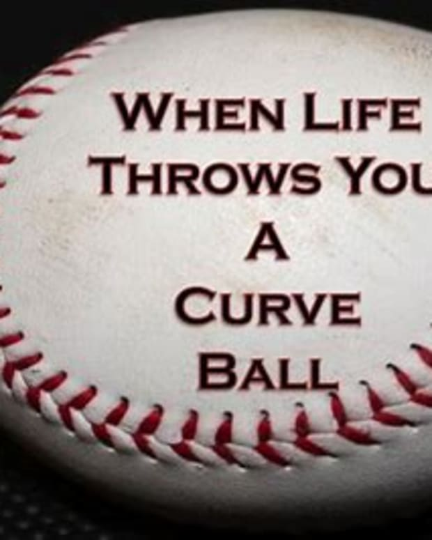 lifes-curved-balls