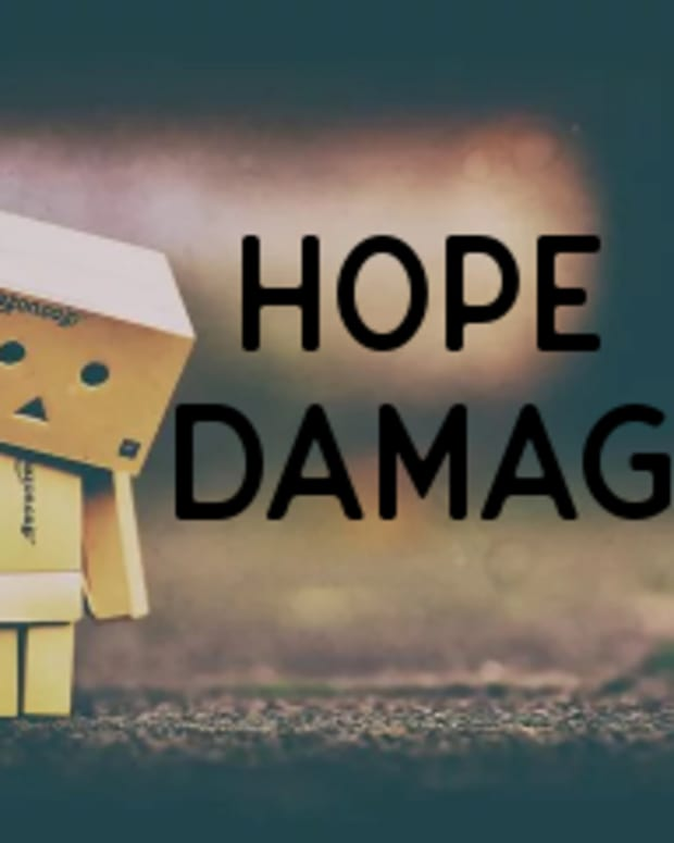 poem-hope-damaged