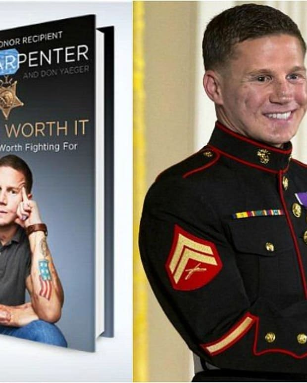 book-review-you-are-worth-it-building-a-life-worth-fighting-for-by-kyle-carpenter