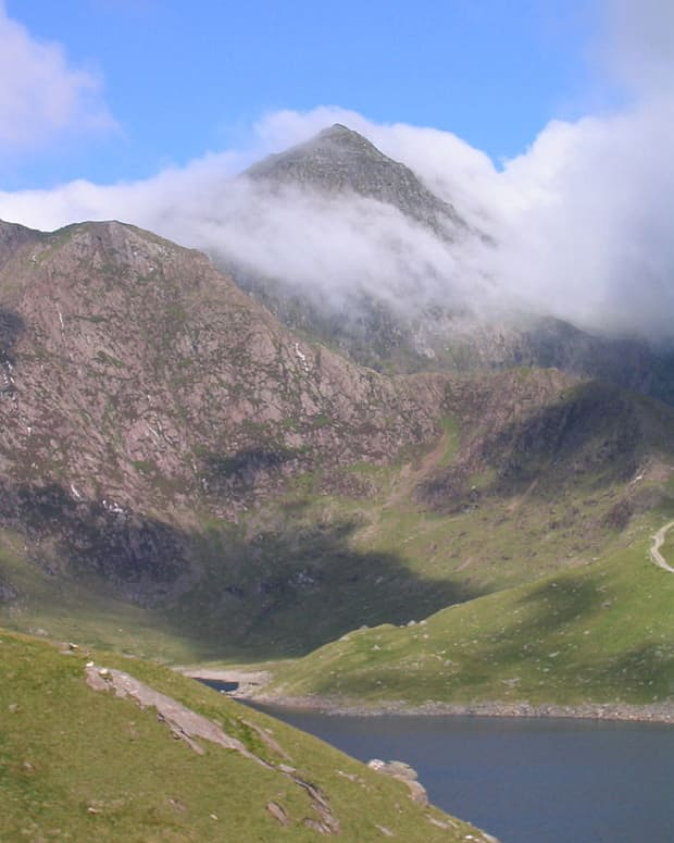 odd-things-about-mount-snowdon