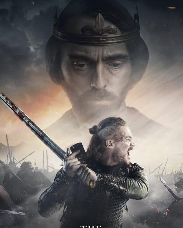 shows-like-the-last-kingdom
