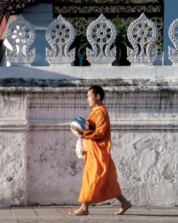 a-buddhist-monk
