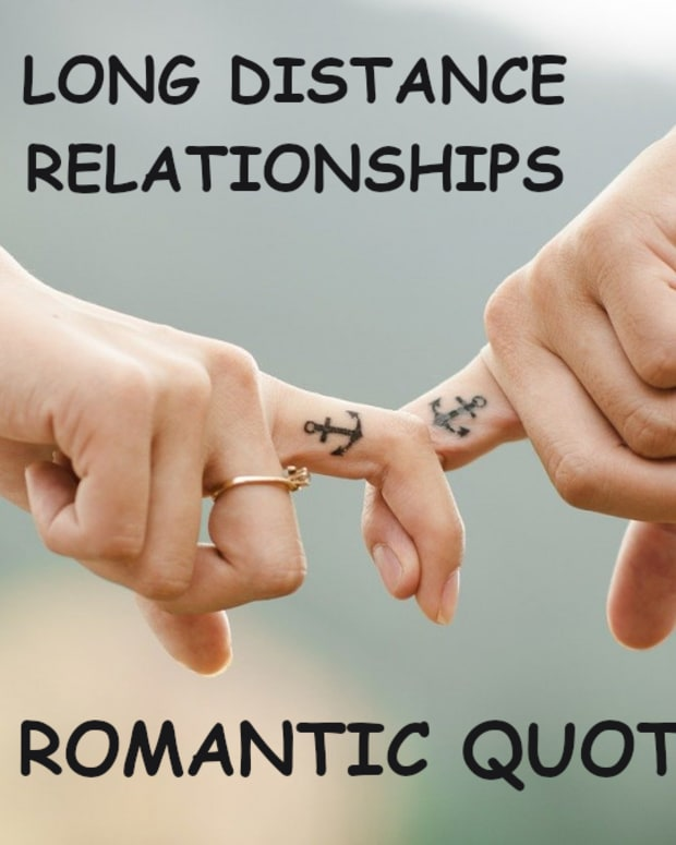 long-distance-relationships-quotes