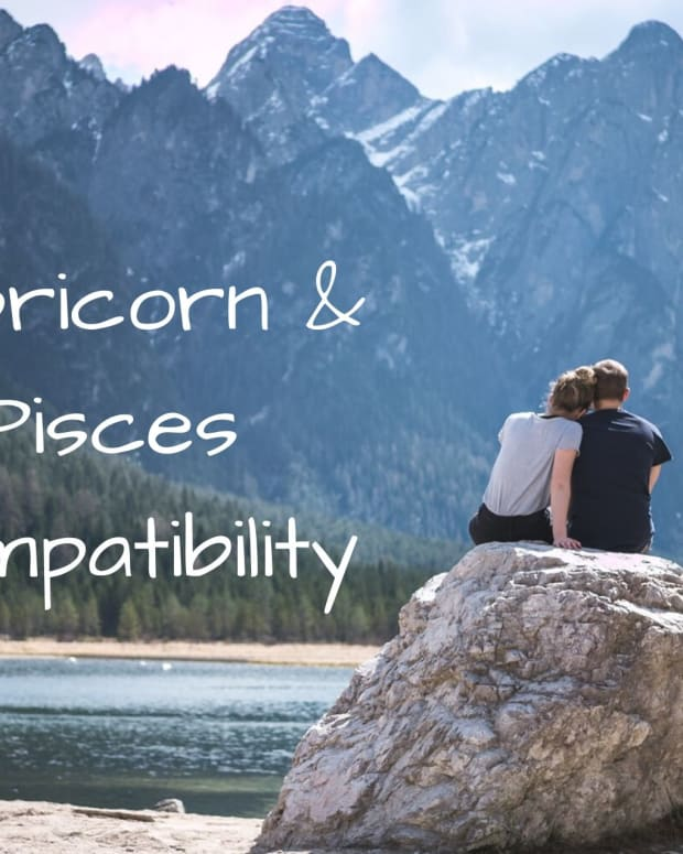 everything-you-need-to-know-about-capricorn-and-pisces