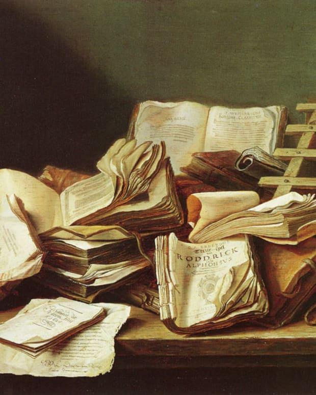 english-literature-ten-quite-forgotten-canonical-authors