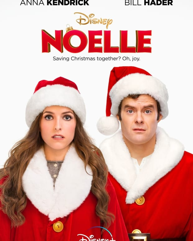noelle-movie-review