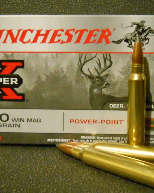 winchester-super-x-300-winchester-magnum-180-grain-power-point-test-and-review