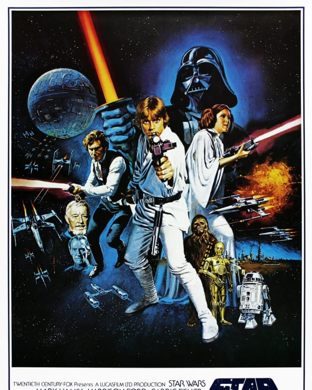 movie-review-star-wars-episode-iv-a-new-hope