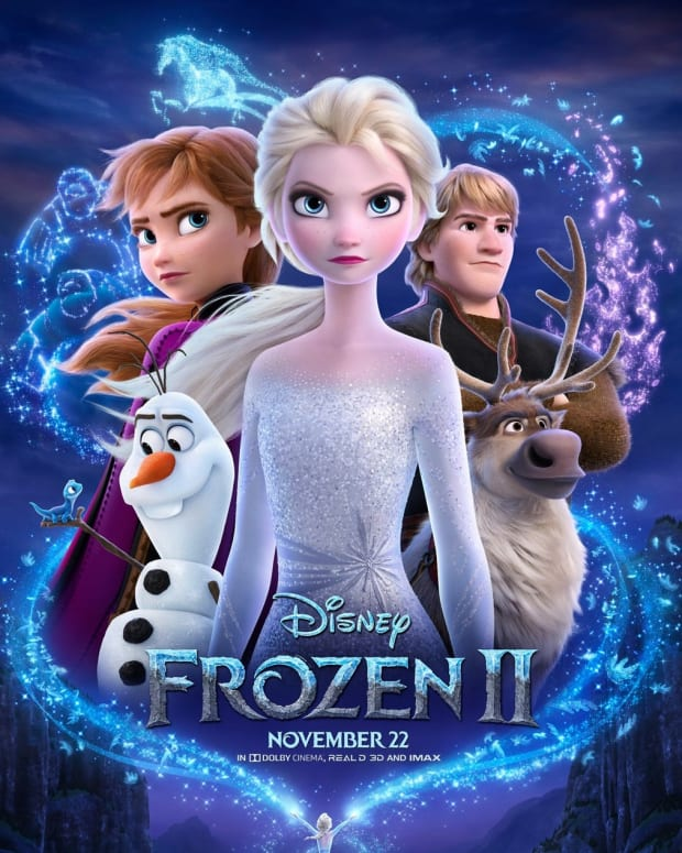movie-review-frozen-ii