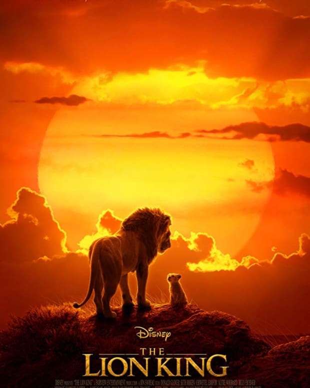 the-lion-king-2019-a-ranting-movie-review