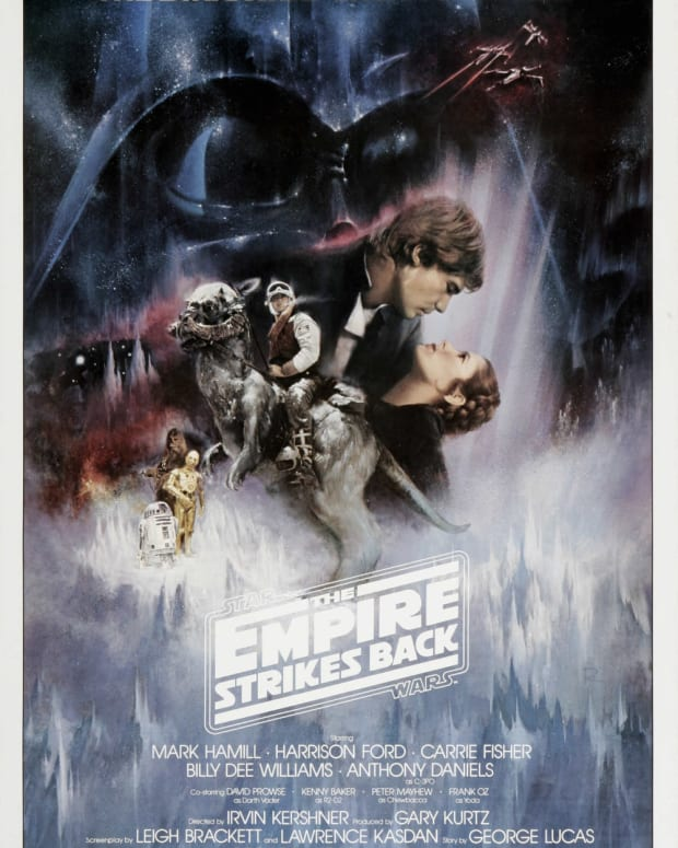 movie-review-star-wars-episode-v-the-empire-strikes-back