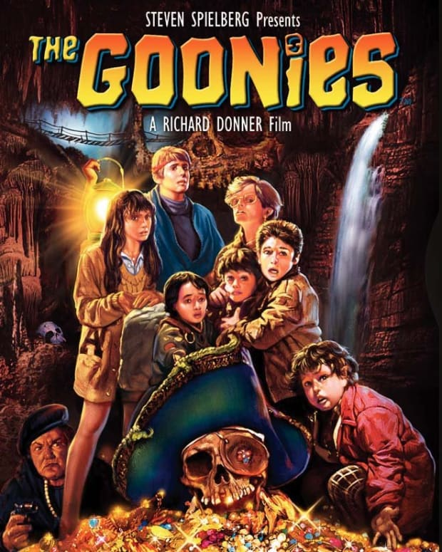 should-i-watch-the-goonies