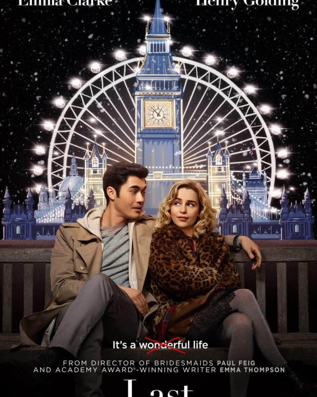 last-christmas-movie-review