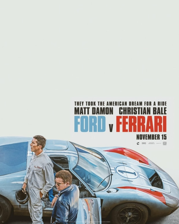 ford-v-ferrari-film-review