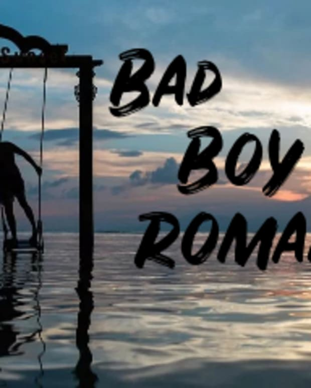 poem-bad-boy-romance