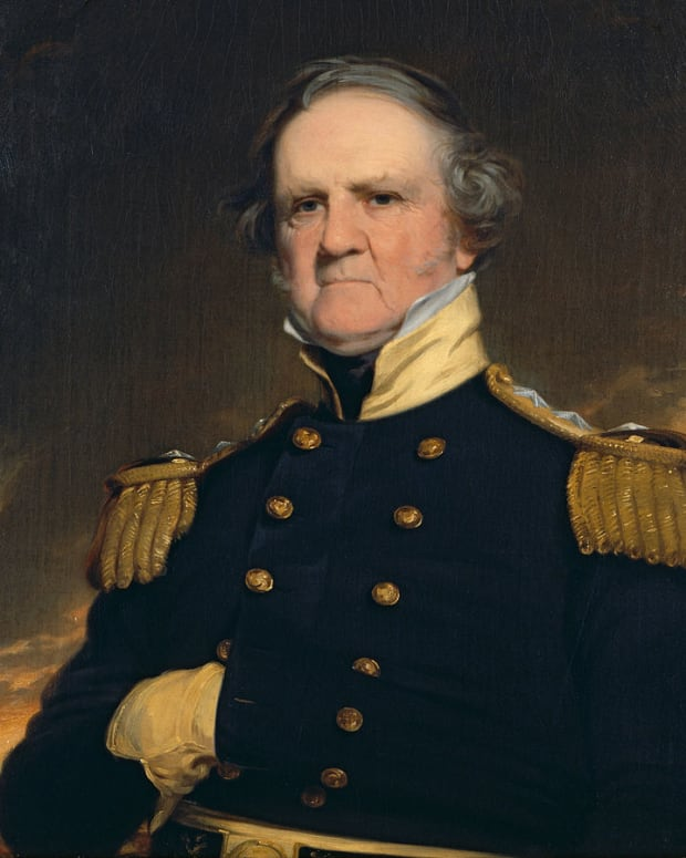 general-winfield-scott-the-grand-old-man-of-the-army