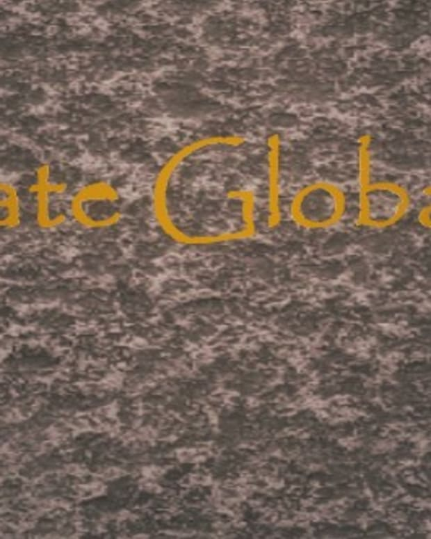 my-private-global-war-part-nineteen