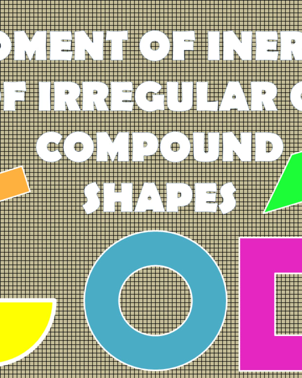 how-to-solve-for-the-moment-of-inertia-of-irregular-or-compound-shapes
