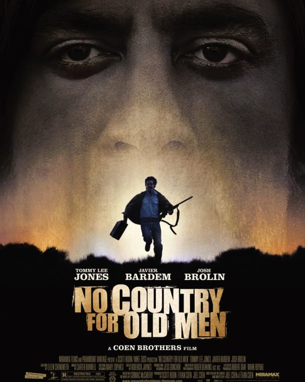 should-i-watch-no-country-for-old-men