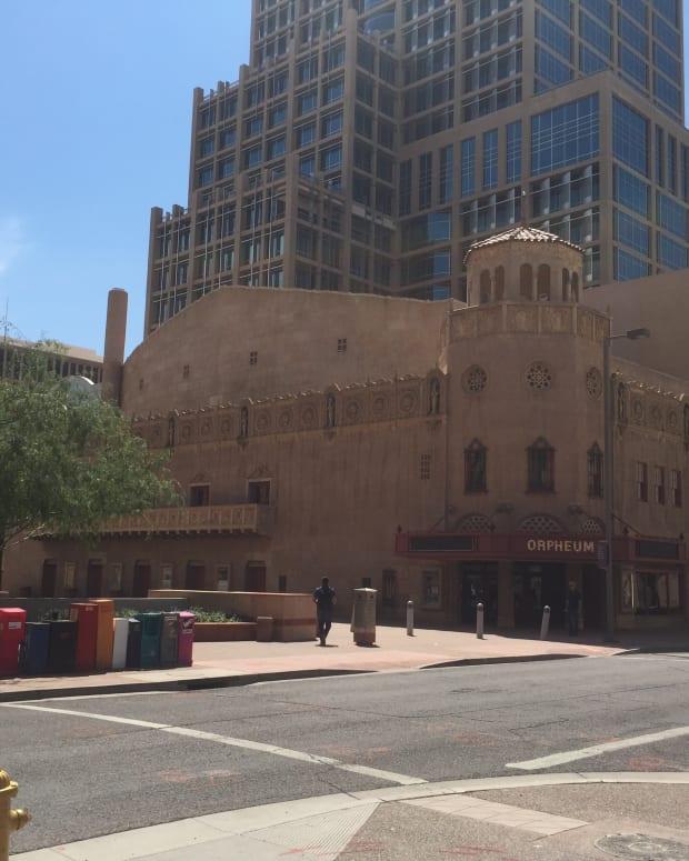 ten-amazing-things-to-see-and-do-in-phoenix-arizona