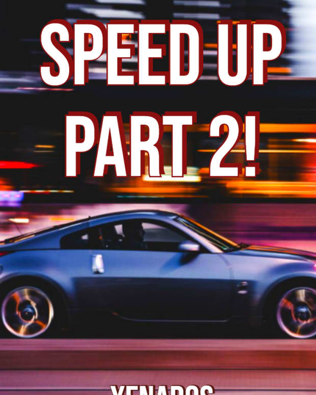 speed-up-part-2
