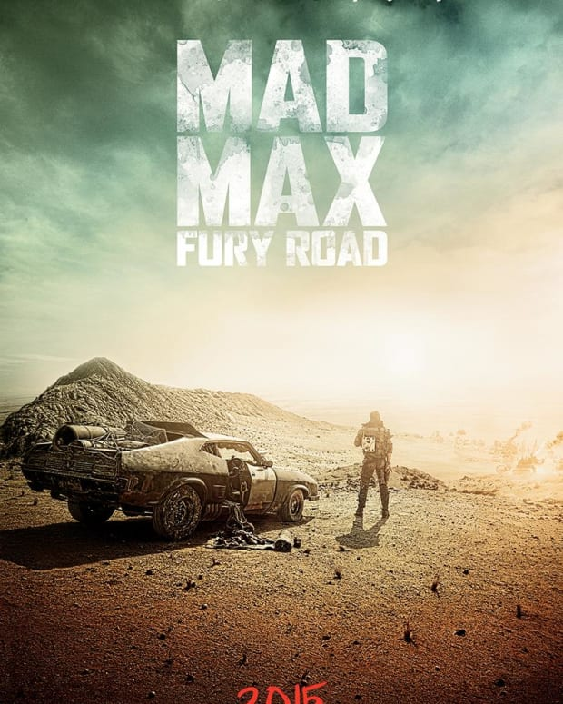 optimism-in-mad-max-fury-road